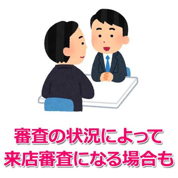 口コミ体験談