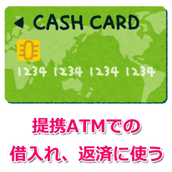 モビットカードとは?