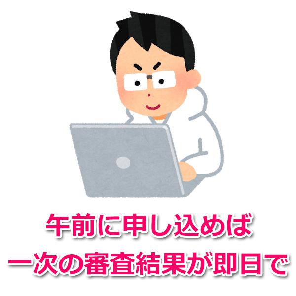 2.インターネット